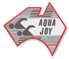 aqau-joy-pools