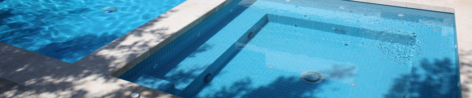 Swimming Pool/Spa Renovations Sydney: Swimming Pool Repair/Maintenance Hills Districts/Lower Blue Mountains/Lower & Upper North Shore/Northern Suburbs & Beaches/Western Sydney