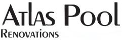 Atlas Pool Renovations