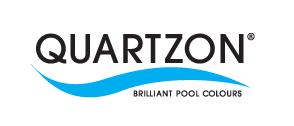 quartzon-logo